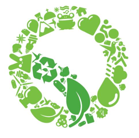 Evolución de la legislación ambiental en Colombia