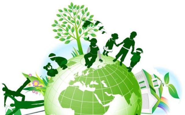 Principales tendencias ambientales