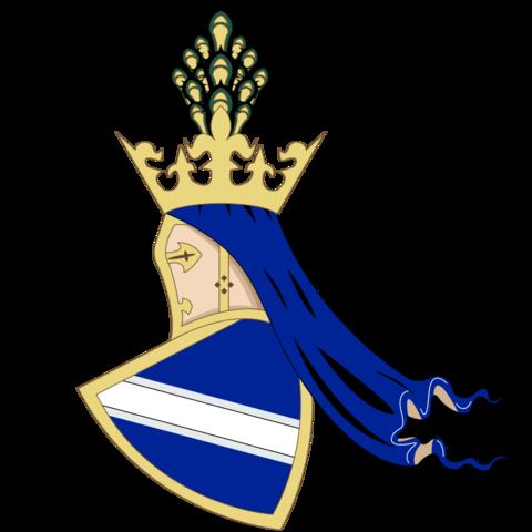 Bosnia's independence