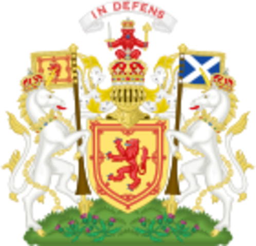 The Scottish Education Act of 1496