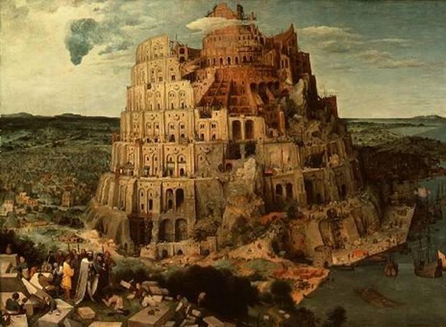 Cultura Mesopotamica