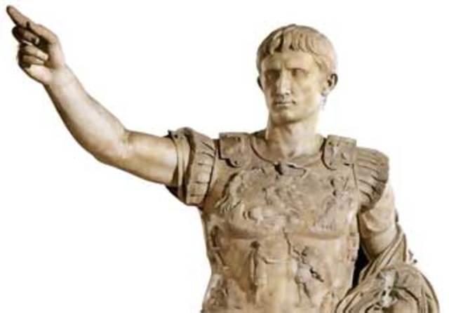 Roma ( Imperio)
