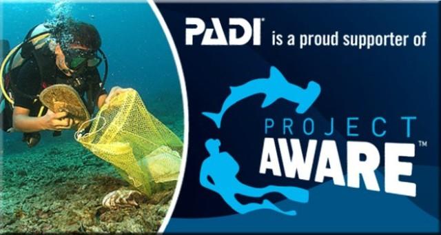 Международный день очистки водоёмов