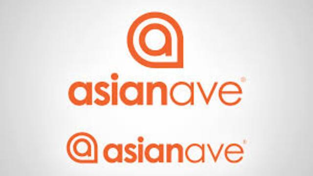 AsianAvenue