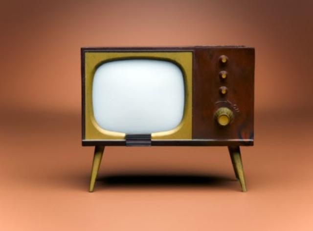 Sistema PAL, y expansión de la televisión