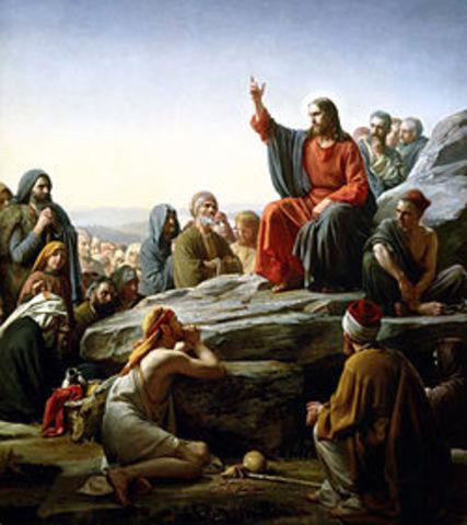 LA ERA DEL CRSITIANISMO CATOLICO