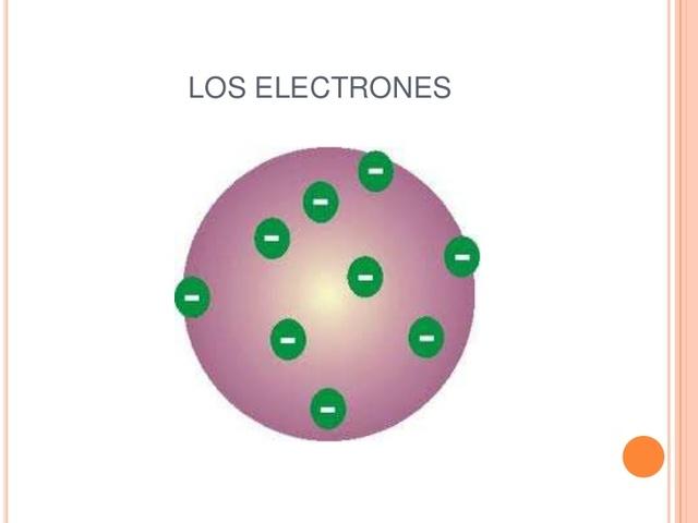 Nacimiento de la electrónica