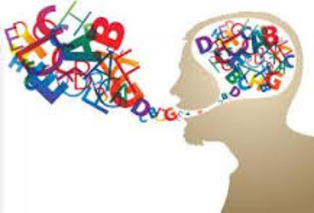 Regla fundamental del psicoanálisis.
