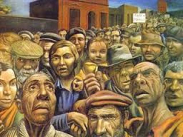 1921 Psicología de las masas y análisis del yo