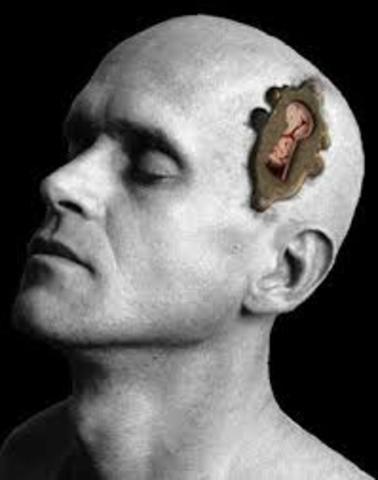 Inhibición, síntoma y angustia