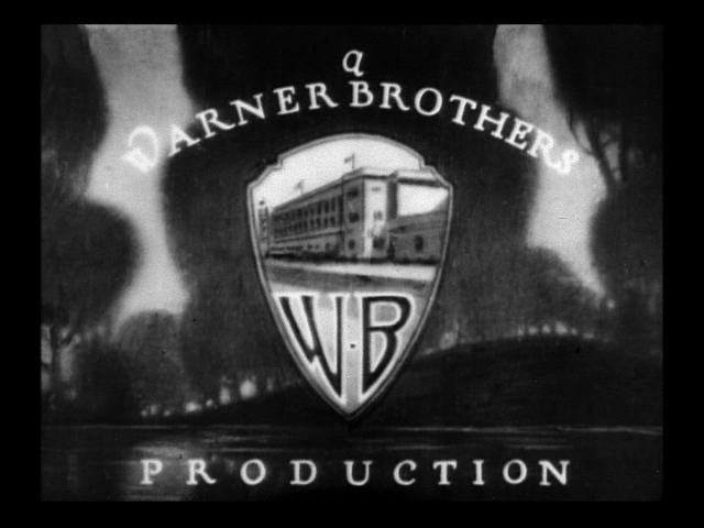 Warner y la música sincronizada