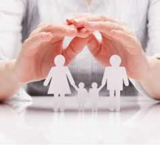 Ley 37 seguro de vida colectivo