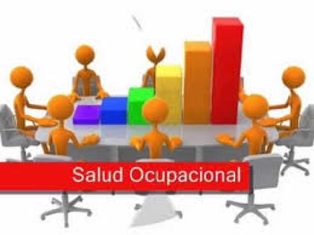 Decreto 3170 Instituto Colombiano de Seguros Sociales