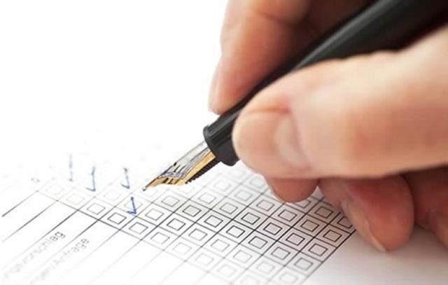 Se levantó la Encuesta de Ingresos y Egresos de la Población realizada por la Secretaría de Industria y Minas