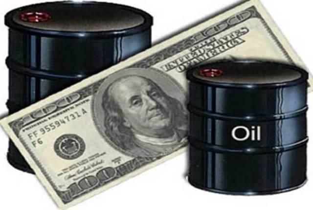 Se pensaba que los ingresos petroleros podían eliminar simultáneamente las restricciones fiscal y externa.