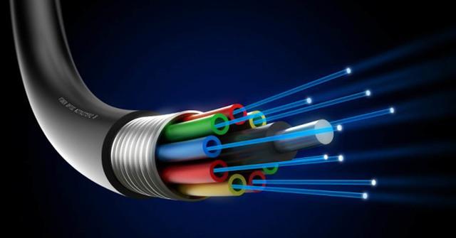 Comercialización de la fibra óptica