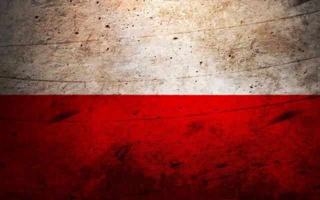 Sovjet angriper Polen fra øst