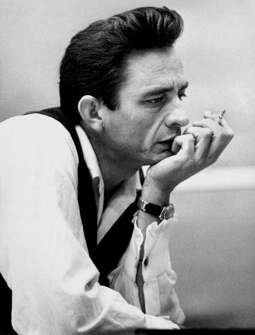Johnny Cash's Legacy