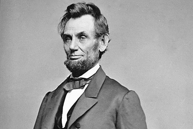 President Lincoln's Assassination