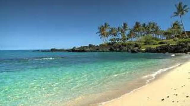 U.S. annexes Hawaii