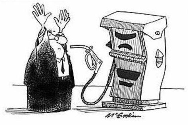 1973 Jordskredvalg og oliekrise