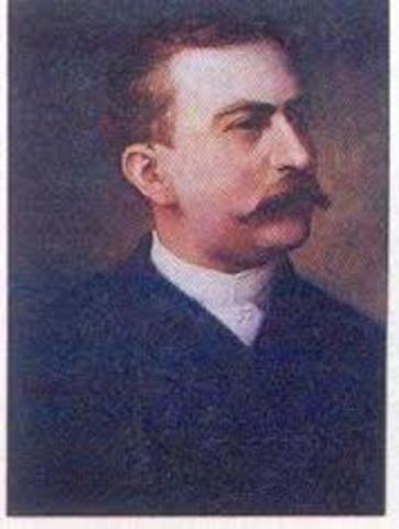 MUERE DOCTOR NICOLAS PINZON WARLOSTEN