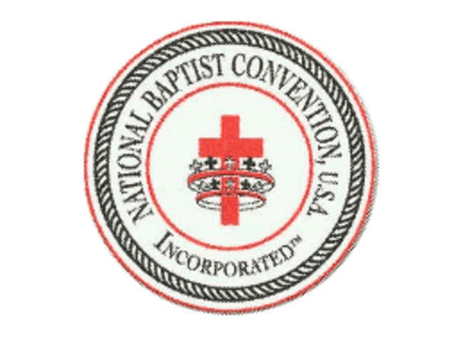 Women's Convention of the National Baptist Church Established