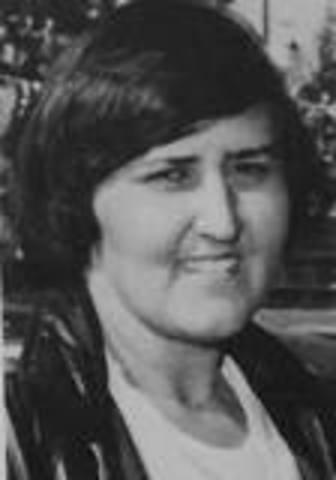 Diane Teel