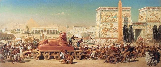 4.000 y 3.500 A.C Desde las primeras civilizaciones existen las enfermedades profesionales a las que está expuesto el hombre.