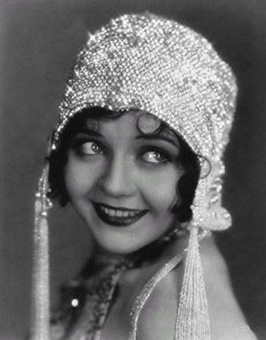 Growth of the Flapper Movement