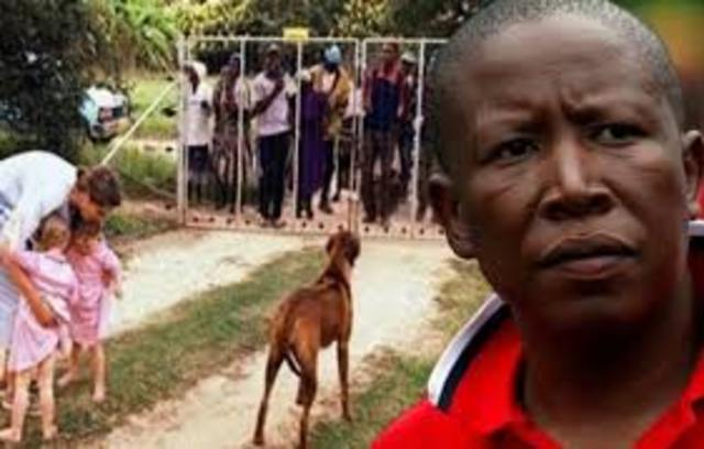 Genocide in Rwanda/1st all-race elections in S. Africa-poltical