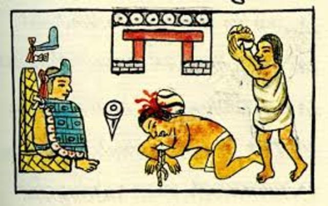 Moctezuma ll