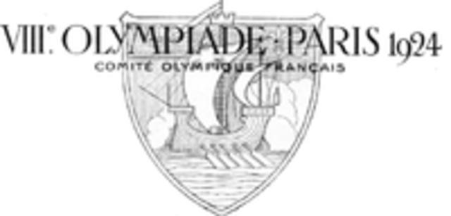 Paris Games