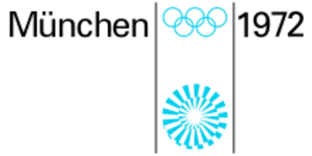 Munich Games