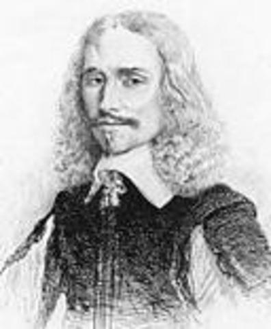João Garcia de Guilhade