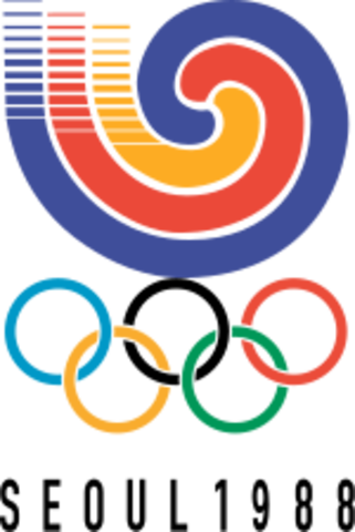 Seoul Games