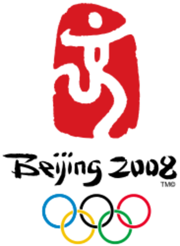 Bejing Games