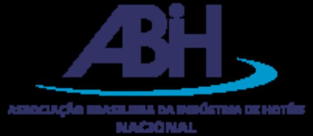 FUNDAÇÃO DA ASSOCIAÇÃO BRASILEIRA DA INDÚSTRIA DE HOTÉIS (ABIH)