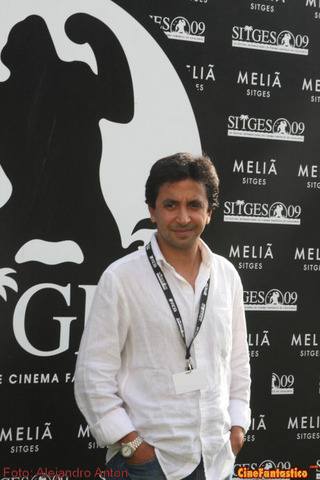 Ashvin Kumer