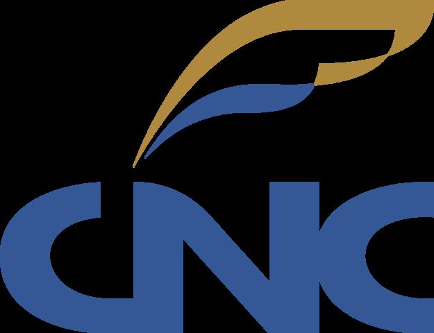 CONFEDERAÇÃO NACIONAL DO COMÉRCIO