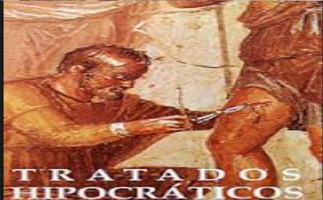 Año 460 Ac