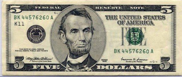 Motivación Salarial (Henry Ford)