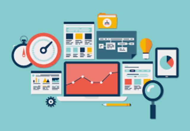 El marketing y la publicidad se democratizan