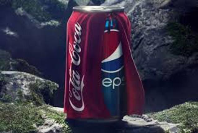 Coca-Cola, Ford, Levi-Strauss apuestan por el Neuromarketing