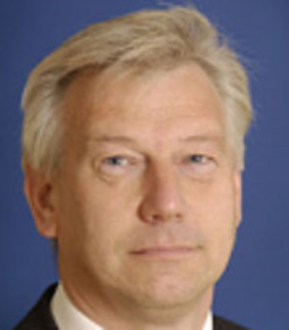 El Dr. Ale Smidts menciona el Neuromarketing