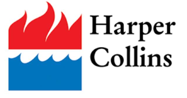 En 2005 Harper Collins Publishers añade el término de Neuromarketing al diccionario