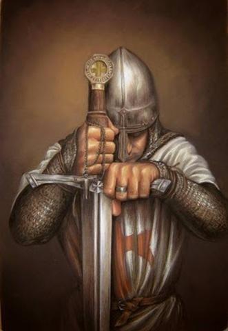 La quinta cruzada