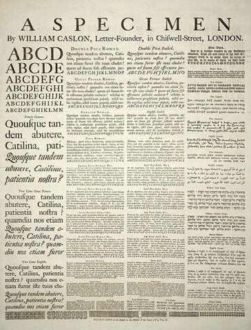 Адаптация латинского алфавита к большинству языков мира.