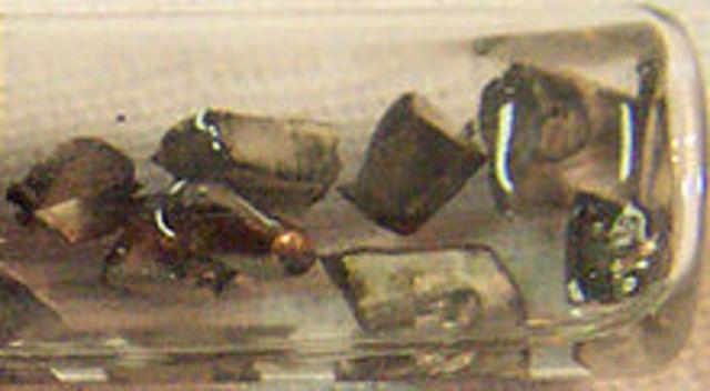 Liitium (Li)