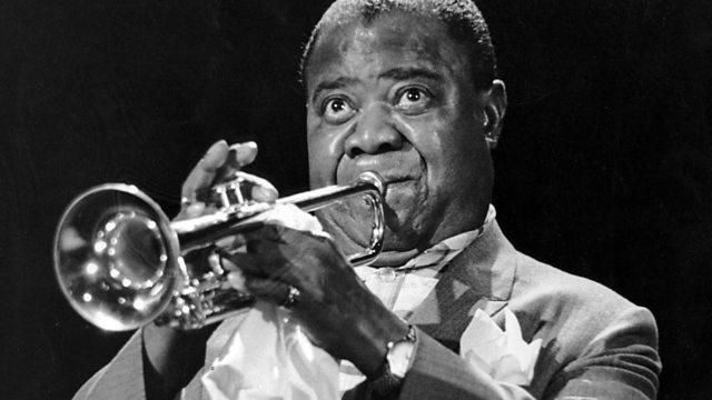 Empieza la época del Jazz